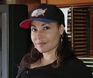 Brasileira acusada de matar marido pode ser extraditada para os EUA
