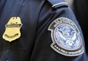 Turista do Tocantins é presa pela imigração e levada para abrigo em Chicago