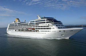 cuba-carnival-cruises_fran