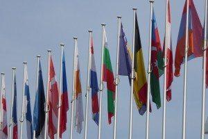 União Europeia poderá exigir visto a americanos que viajam ao bloco