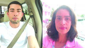 Brasileiros são presos após entrar nos EUA com passaportes falsos