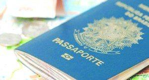 Rio: casal é preso por falsificação de documentos para visto americano
