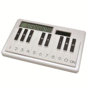 piano_calculator