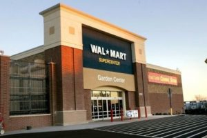 Walmart, Dollar Tree e 7-Eleven vão contratar cerca de 200.000 trabalhadores