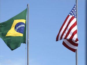 Fórum reúne autoridades brasileiras e americanas no sul da Flórida