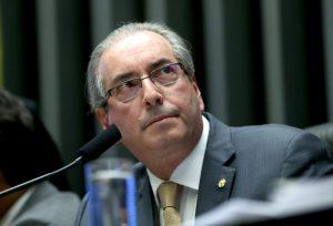 Cunha é cassado e fica inelegível até 2027