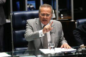 Brasil: crise econômica, moral, política e, agora, institucional
