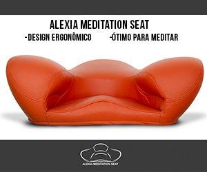 Alexia Seat 1