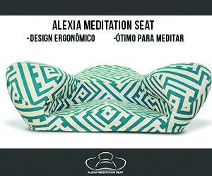 Alexia Seat 2