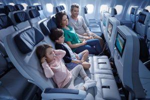 Brasileiros ganham mais opções de voos para Flórida