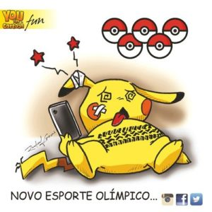 2016-08-09-Pokemon Go Olympics_BR - Copy