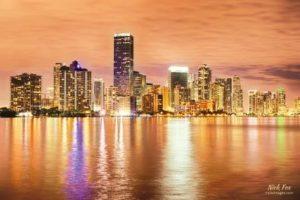 Editorial: Flórida e as vantagens de um mercado imobiliário que prospera