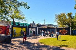 Zika: Interesse de turistas por Wynwood preocupa autoridades