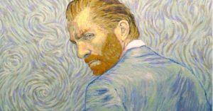 No Brasil, todos somos Van Gogh