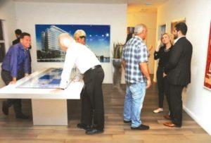 Fort Lauderdale e Miami recebem mais uma edição do ArtBrazil