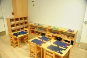 Montessori Learning Land Child Care destaca método de educação infantil em Pompano