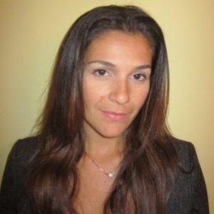 Brasileira vítima do acidente em New Jersey se formou na Flórida