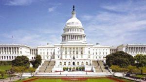 Câmara dos EUA aprova lei sobre vítimas do 11 de setembro processarem a Arábia Saudita