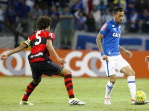 Novos reforços marcam o Campeonato Brasileiro