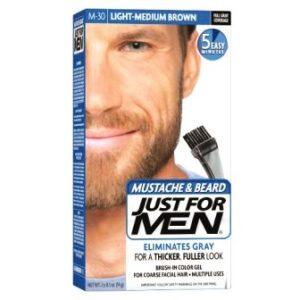 Produtos de beleza bacanas para homens