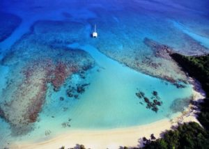 Porto Rico renúne praias paradisíacas, história e muito sabor
