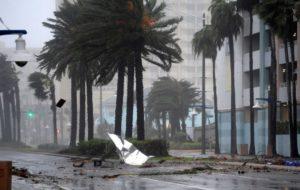 Confira locais abertos e fechados no sul da Flórida após a passagem do Matthew