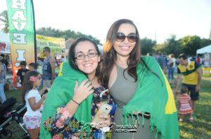 Pompano Beach realiza mais um Brazilian Fest