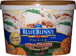 Fabricantes de sorvetes anunciam recall por possível contaminação com bactéria