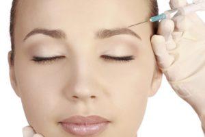 Botox: Dermatologista esclarece 10 dúvidas sobre o assunto