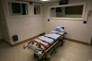 Pena de morte: mudança na lei pode mudar sentença de 386 assassinos na Flórida