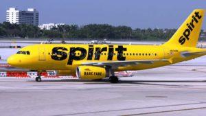 spirit-air