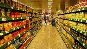 supermercado-site