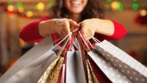 Confira a programação dos shoppings para o Thanksgiving e Black Friday