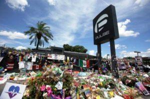 Cidade de Orlando compra a boate Pulse por $2,25 mi