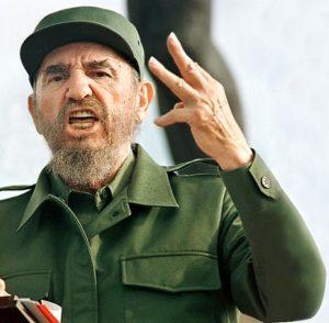 "Morte de Fidel Castro: Esquerda latino-americana perde seu último ""mito"""