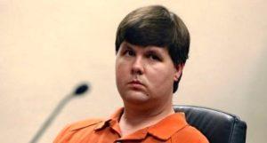 Americano é condenado à prisão perpétua por deixar filho no carro