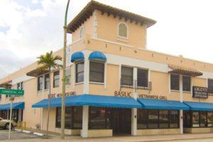 Polícia investiga explosão na noite de natal em Fort Lauderdale
