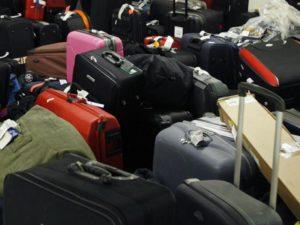 Senado aprova projeto para revogar decisão da Anac sobre bagagens