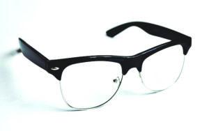 Um óculos bem português