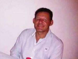 Filha busca informações sobre o pai desaparecido em travessia para os EUA