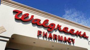 Walgreens planeja fechar 600 lojas da Rite Aid nos EUA