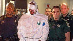 Polícia de Orlando captura foragido procurado pela SWAT