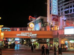 Universal Orlando Resorts promove treinamento para agentes em 8 cidades do Brasil
