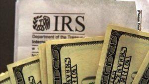 Quem está sujeito à tributação nos EUA?