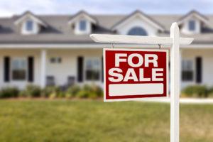 Colocar casa à venda na primeira semana de abril pode ser mais vantajoso, diz site