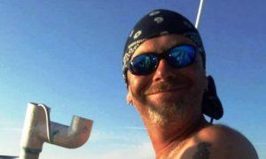 Milhares assinam por libertação de pai que matou estuprador da filha nos EUA