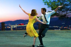 La La Land lidera as nominações dos prêmios Oscars