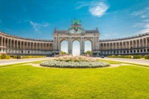 Seis parques urbanos que são impressionantes refúgios ao redor do mundo