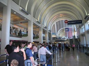 Aumenta rigor para concessão de visto aos EUA