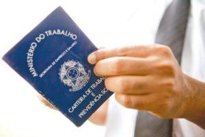 Como garantir a aposentadoria no Brasil e nos Estados Unidos?
